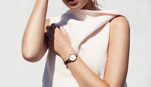 モックバーグの腕時計の取り扱い店舗は東京・名古屋・大阪にあるの?