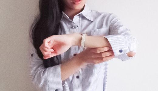 UNDONEからトイストーリーとコラボした腕時計が登場!