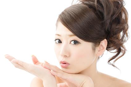 キレイパスは美容医療のチケット購入サイト